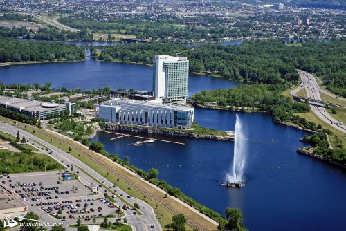 Casino Lac-Leamy